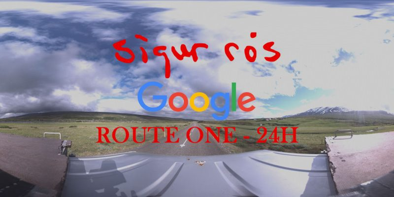 18sigur_route_one